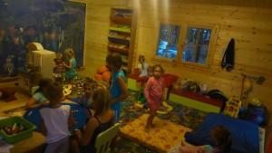 atrakcje-dla-dzieci-saturn-rowy-15