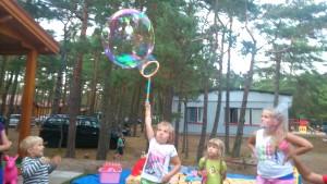 atrakcje-dla-dzieci-saturn-rowy-17